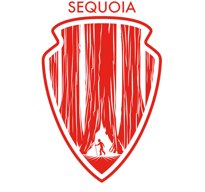 Sequoia team logo